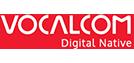 vocalcom-logo-cfao